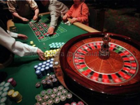 ... Азартные игры слоты играть бесплатно