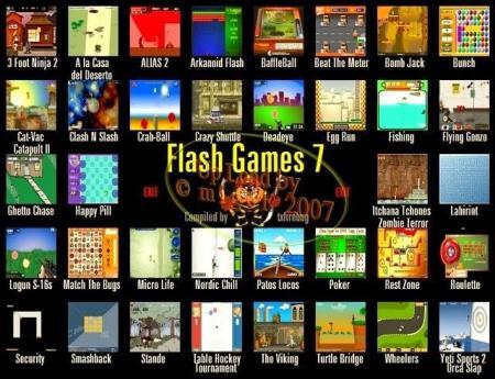 ... и отзывы: Онлайн игры игровые автоматы