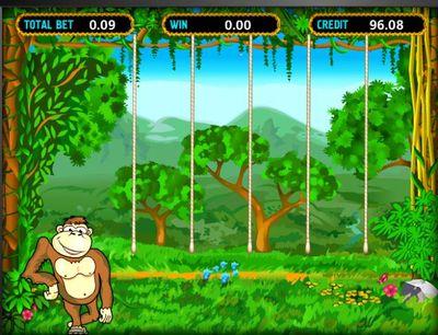 Призовые игры в слот-автоматах Вулкан