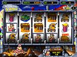 бесплатные игровые автоматы пираты