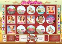 Бесплатные игровые автоматы от онлайн ...