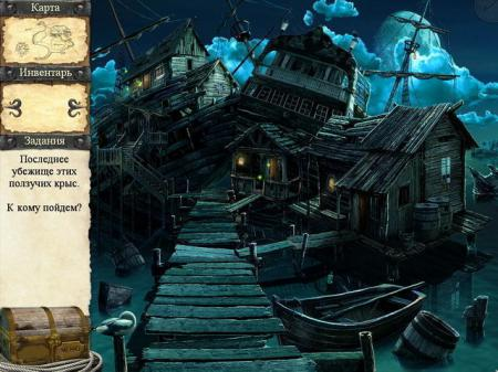 robinson-crusoe-2-the-cursed-pirates-screenshot2.jpg