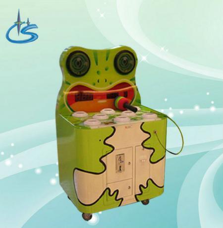 Игры лягушки игровые автоматы