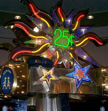 25-cent-slot-machine-sm.jpg
