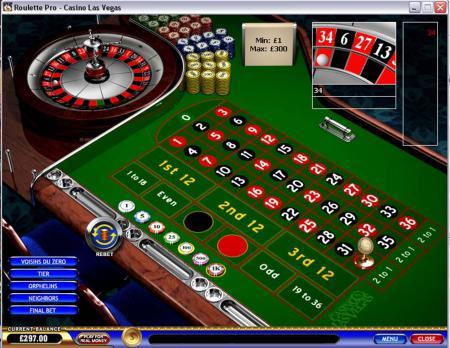 казино online | бездепозитный бонус ...