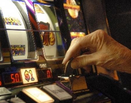 Игровые автоматы онлайн - играть ...
