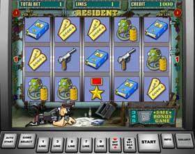 Отзывы казино - Вулкан казино