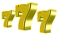 777Slot777