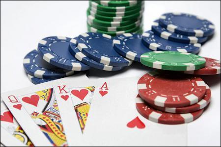 Онлайн казино - Sharky игровые автоматы…