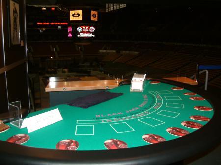 казино нирвана - Всё про покер и казино