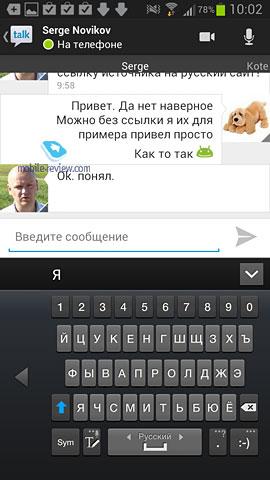 text6.jpg