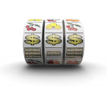 ... - Игры играть бесплатно автоматы