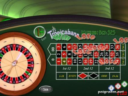 1223225327_tropicabana-screenshot1.jpg