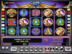 Играйте бесплатно в эмуляторы казино ...
