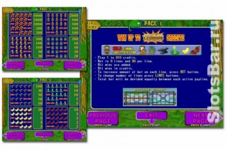 игровые автоматы онлайн бесплатно адмирал