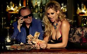 Лучшие онлайн казино…