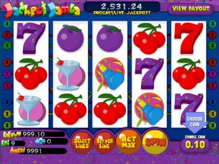 играть jackpot 6000 бесплатно casinoeuro играть ...