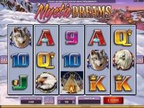 Лучшие игровые автоматы онлайн-казино ...