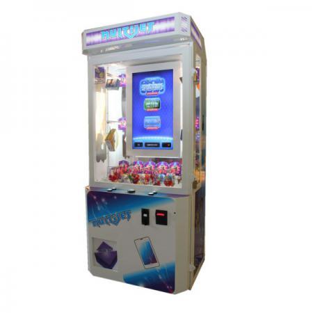 выиграть игровые автоматы форум
