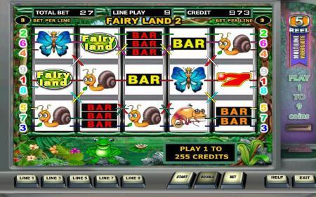 Игровые автоматы лягушки играть ...