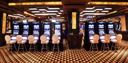 игровые автоматы казино вулкан вулкан игровые аппараты