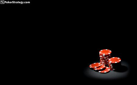 red-poker-chips-wallpapers169141920x1200