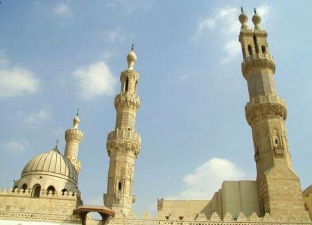 фото достопримечательности египет ...