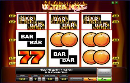 слоты игровые автоматы играть онлайн бесплатно