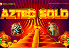 фараон игровые автоматы бесплатно и без регистрации