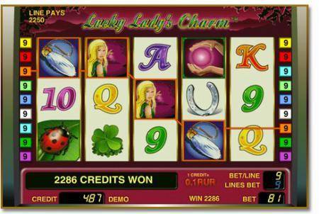 luckyladyscharm2