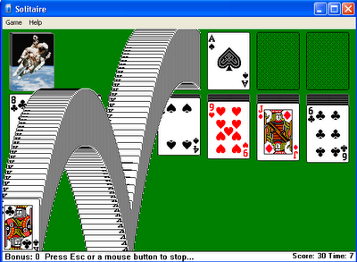 solitaire-card-games-instructions