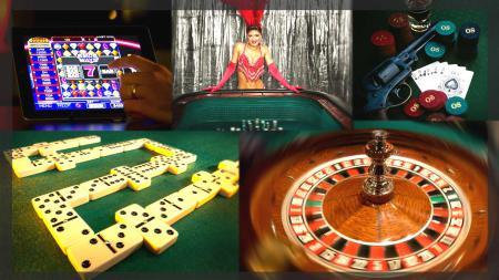 азартные игры онлайн бесплатно