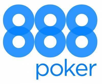 kak-vyivesti-dengi-s-888-poker-na-vebmani