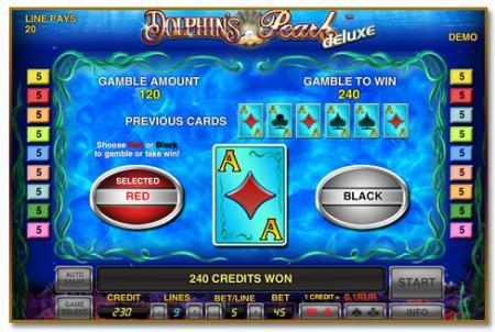 играть бесплатно игровые автоматы онлайн хорошего качества