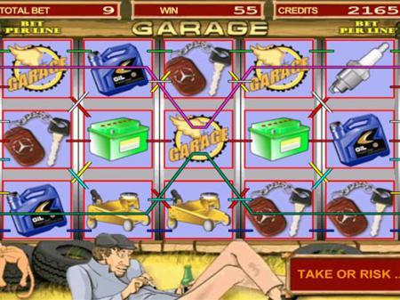 Игровые автоматы бесплатно играть crazy ...