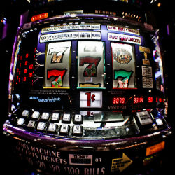 online-slot-machines-of-the-future