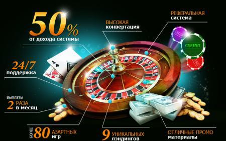 Azartzona онлайн казино, Игровые автоматы ...