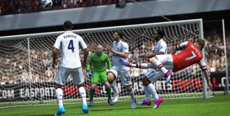 FIFA13_PS3_Rosicky_bicycle_kick_WM.jpg