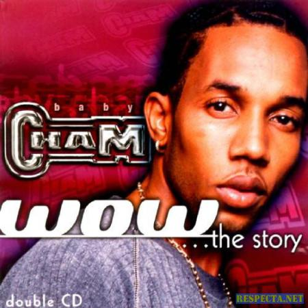 1245065482baby-cham-wow...-the-story