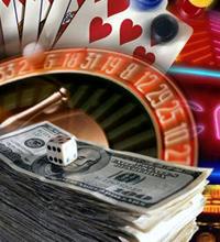 скачать казино бесплатно ru
