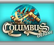 Deluxe (Колумб Делюкс) игровые автоматы ...