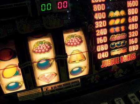 Заработать на азартные игры