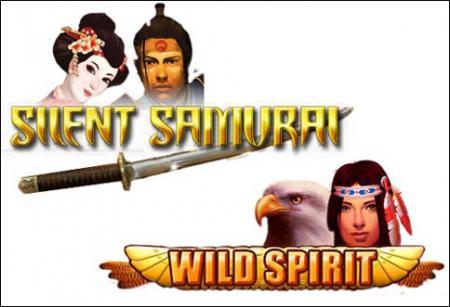 silent-smurai-wild-spirit