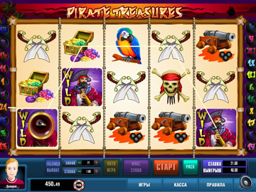 slots-pirates