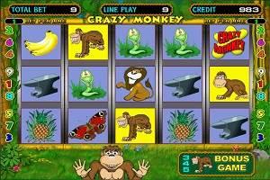 игровые автоматы – играй бесплатно и ...
