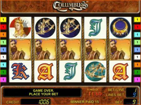 золото партии играть онлайн бесплатно ...
