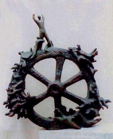 sculpture-07-b.jpg
