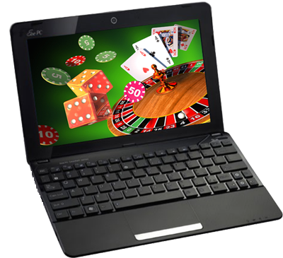 Microsoft edge казино вулкан