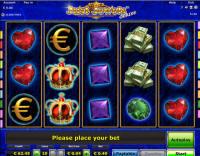 Игровые автоматы gaminators deluxe ™