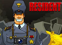 resident-256x186
